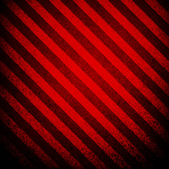 stripes pattern background