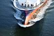 Frachtschiff - 54725107