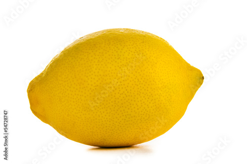 simply lemon