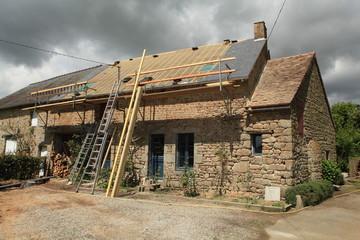 Maison-st-pierre-des-nids