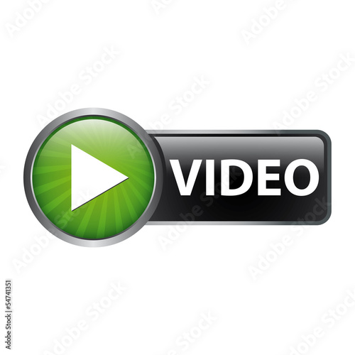 Video - Button