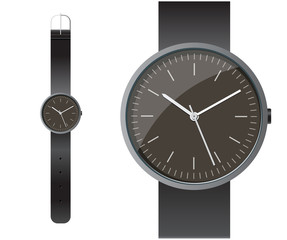 Vector watch