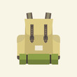 hiking backpack 2013_07 - 01