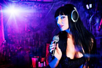 sexual singer