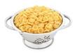 Dischi Volanti Pasta