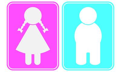 WC Symbol 2b