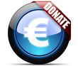 Donate Euro