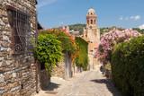Castiglione della Pescaia, Liguria, Italy - 54772797