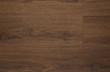 Dark brown wooden floor texture with copy space