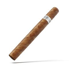 snuff cigar