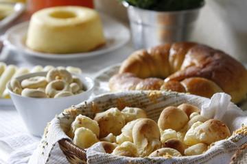 Café da manhã_H3