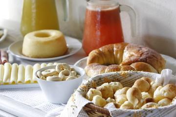 Café da manhã_H1