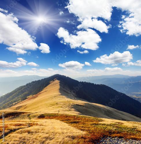 krajobraz-gor