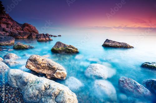 sea - 54788911
