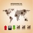 infographics fuel