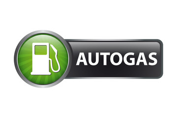 Autogas - Button