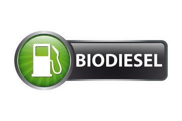 Biodiesel - Button