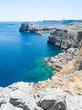 Obrazy na płótnie, fototapety, zdjęcia, fotoobrazy drukowane : st paul's bay and rocks at Lindos, Rhodes, Greece