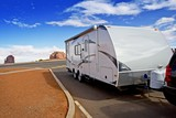 Recreational Vehicle RV