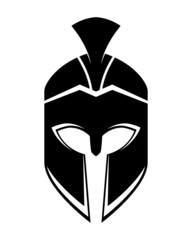 Spartan_1