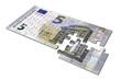 Euro Puzzle_5_01