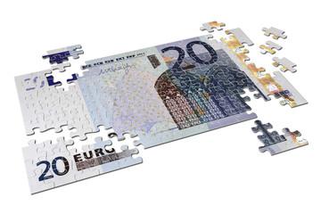 Euro Puzzle_20_01