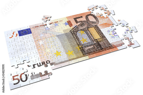 Euro Puzzle_50_01