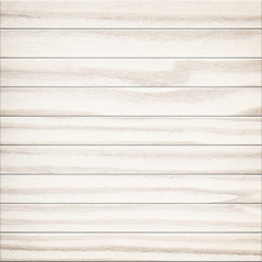Fragment background of wooden parquet for designers