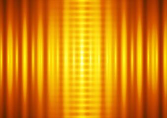 x ışını vektörel zemin