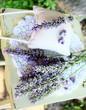 esprit provençal, senteur lavande