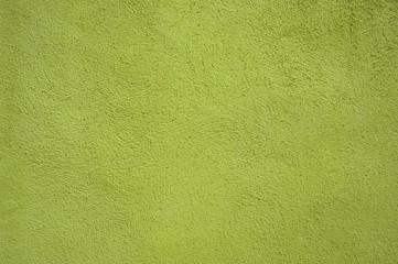 fond chaux vert anis