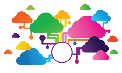web et cloud de votre entreprise