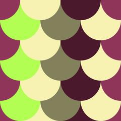 Scaled simless pattern1