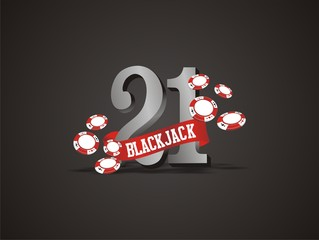 21, blackjack poster, backdrop, background, banner