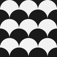 Scaled simless pattern 2
