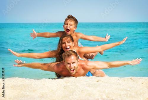 нудисты фото семейный отдых