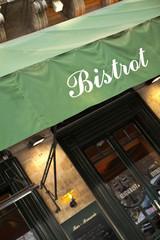 Bar, bistrot, pub, restaurant, français, France, terrasse