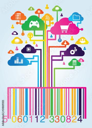 e-commerce - boutique en ligne