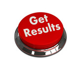 Get result 3d round button