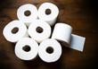 rotoli carta igienica