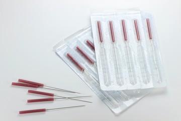 Akupunkturnadeln01