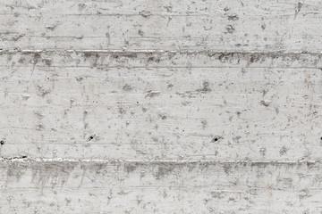 Gray concrete wall closeup background texture