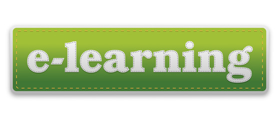e-learning green label
