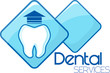 dental extraction services