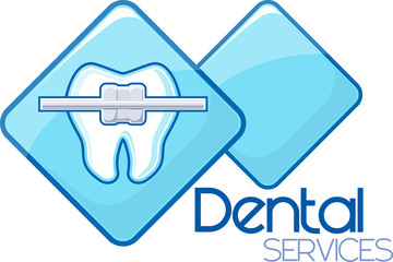dental orthodontics services