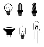 bulbs design