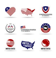 The USA (3).