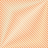 Striped linear light-brown background
