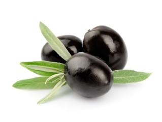 Sweet olives