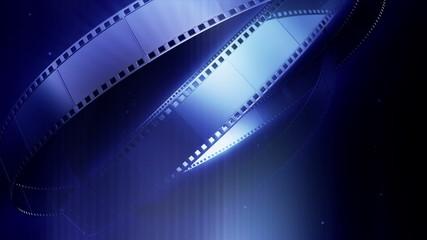 Cinema. Film